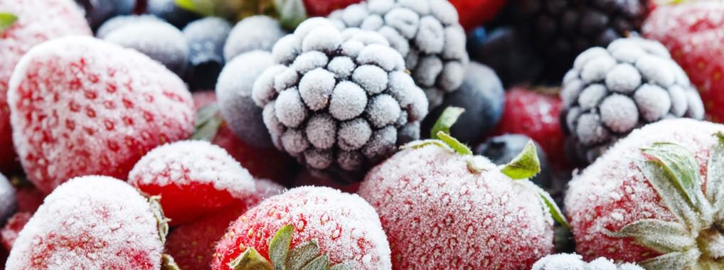 Kälteanlagen & Wärmerückgewinnung
